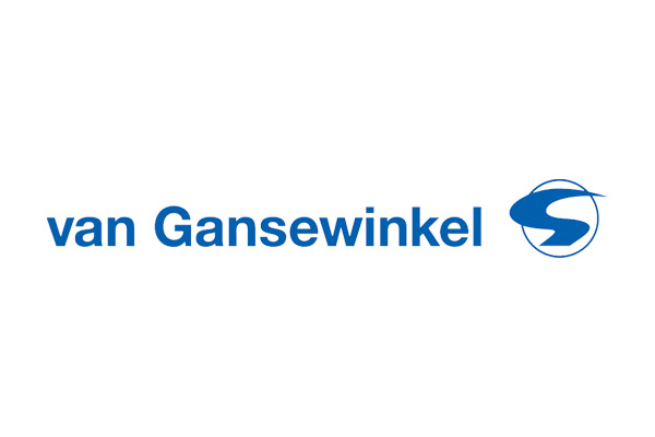 Code peinture Gansewinkel