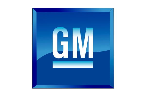 Code peinture General Motors Usa