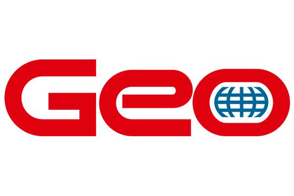 Code peinture Geo