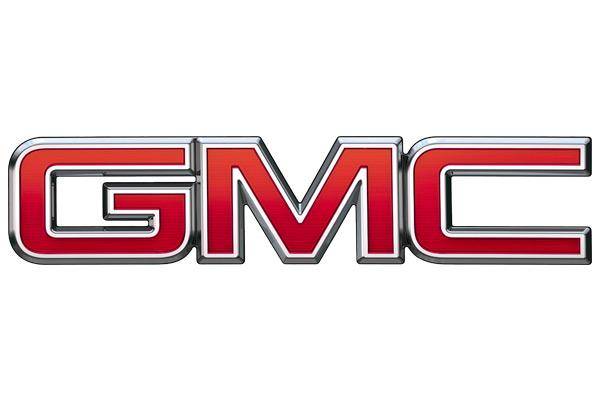 Code peinture Gmc