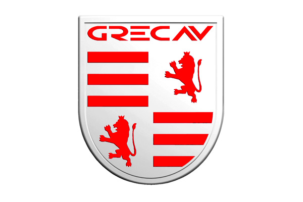 Code peinture Grecav