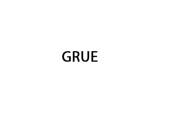 Code peinture Grue