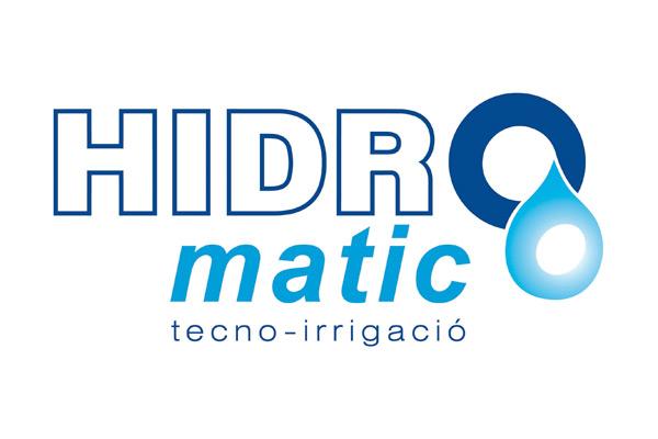 Code peinture Hidromatic