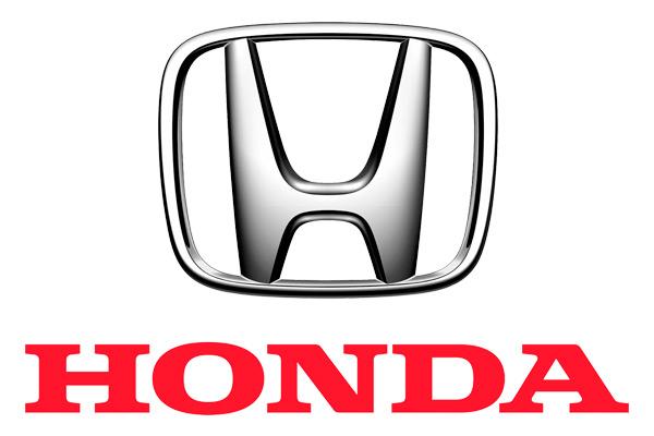 Code peinture Honda