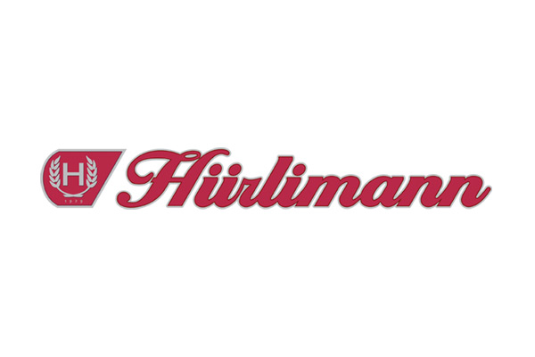 Code peinture Hurlimann