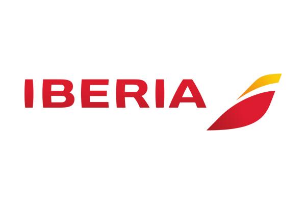 Code peinture Iberia