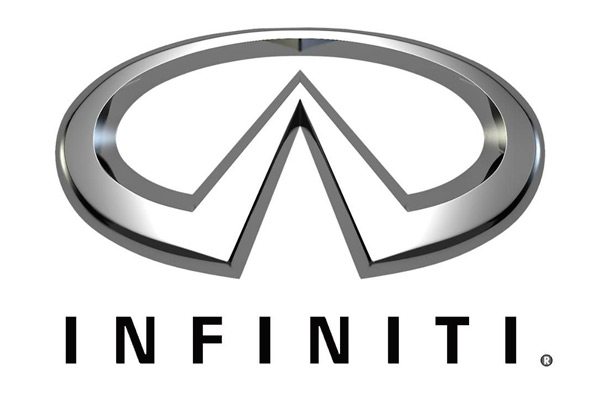 Code peinture Infiniti