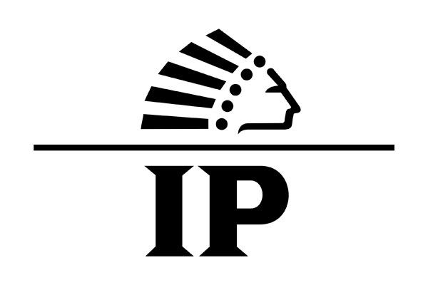 Code peinture Ip