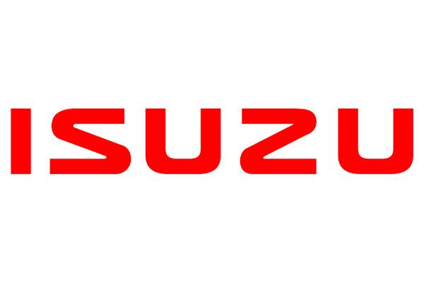 Code peinture Isuzu