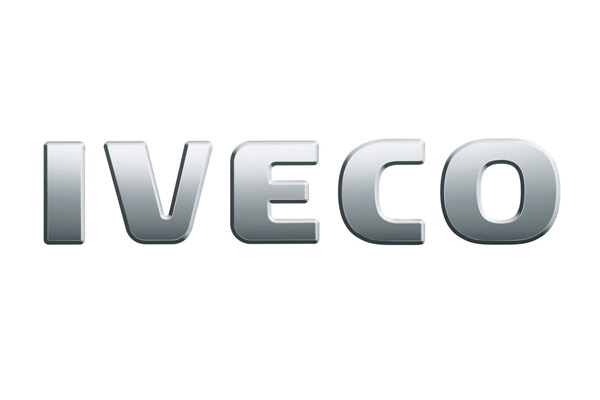 Code peinture Iveco