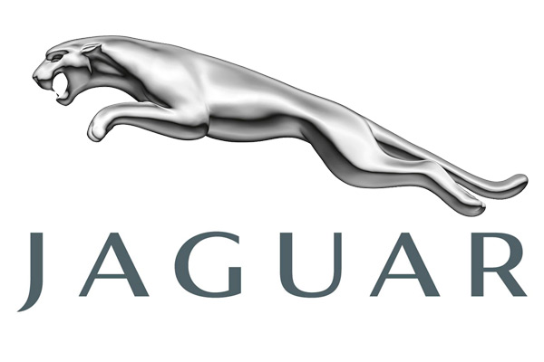 Code peinture Jaguar