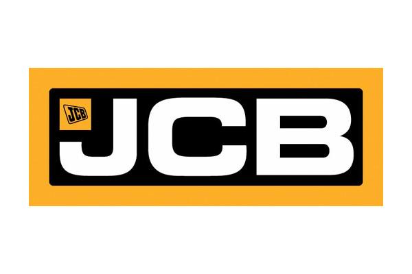 Code peinture Jcb