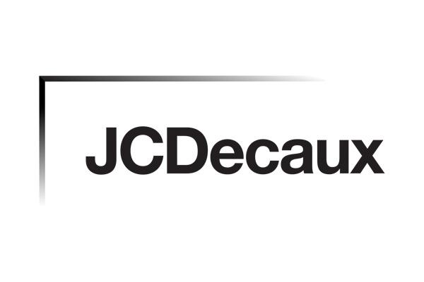 Code peinture Jcdecaux