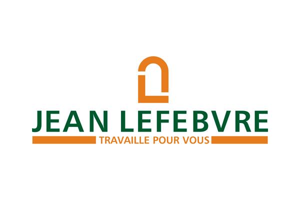 Code peinture Jean Lefevre