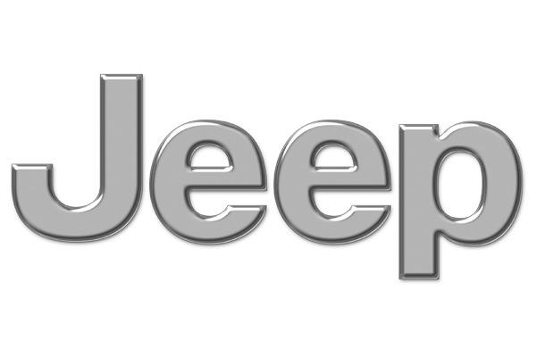 Code peinture Jeep