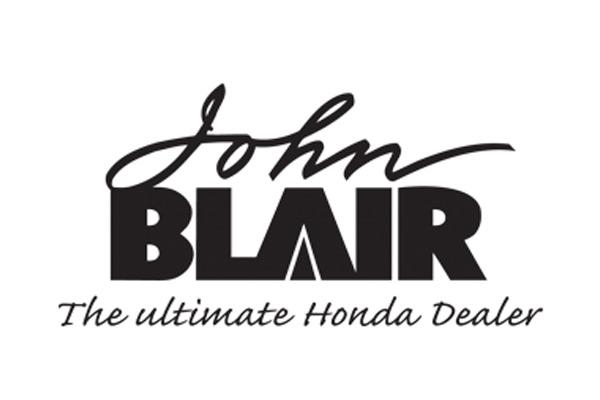Code peinture John Blaire