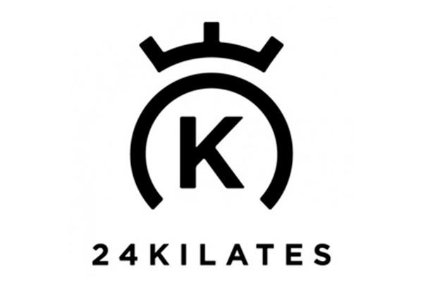 Code peinture Kilate