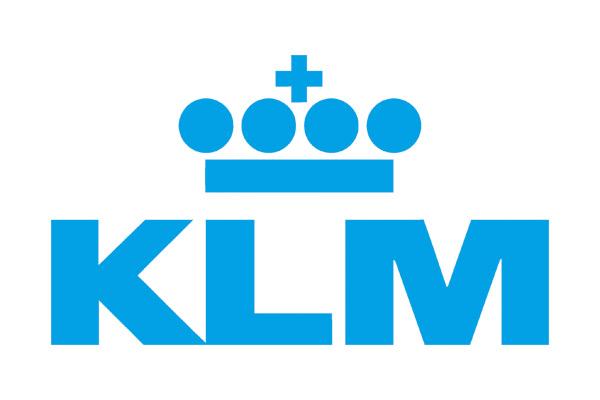 Code peinture Klm