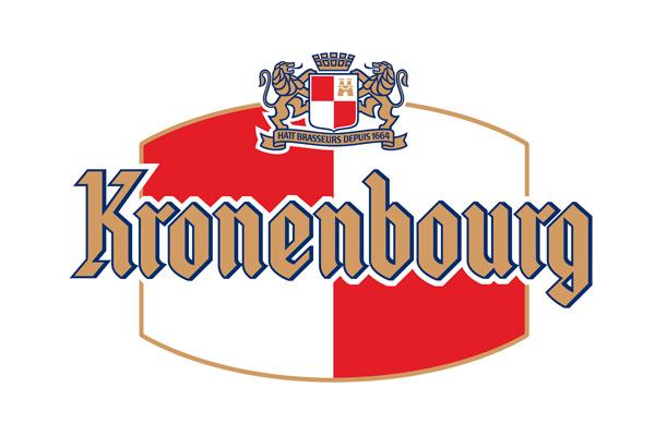 Code peinture Kronenbourg