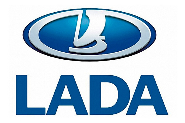 Code peinture Lada