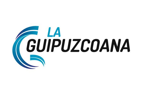 Code peinture La Guipuzcoana