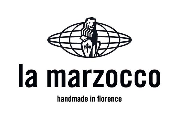 Code peinture La Marzocco