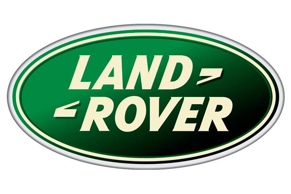 Code peinture Land Rover
