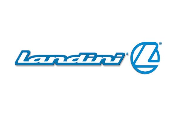 Code peinture Landini