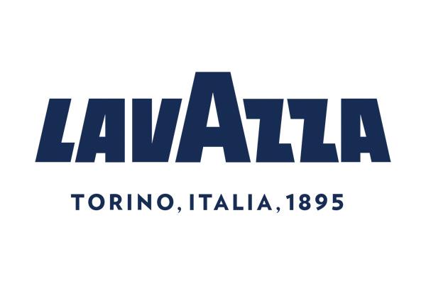 Code peinture Lavazza Cafe