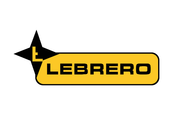 Code peinture Lebrero