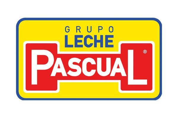 Code peinture Leche Pascual