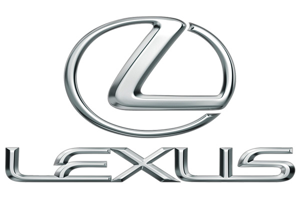Code peinture Lexus