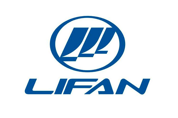 Code peinture Lifan