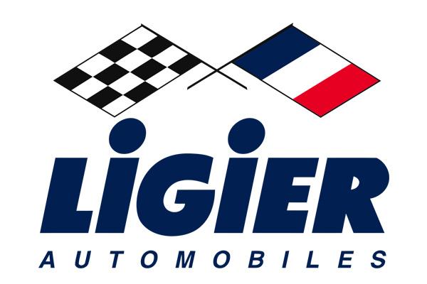 Code peinture Ligier