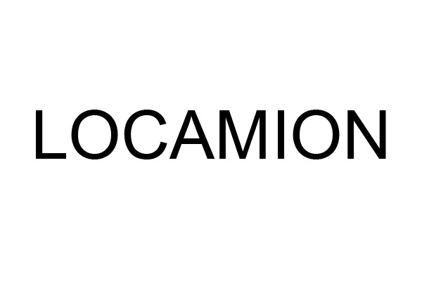 Code peinture Locamion