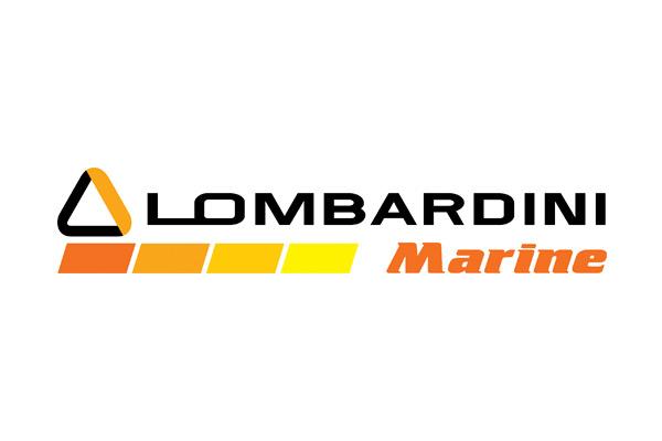 Code peinture Lombardini