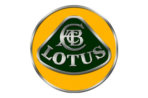 Code peinture Lotus
