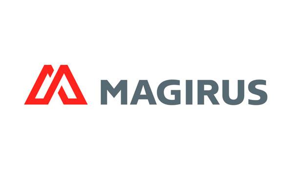 Code peinture Magirus