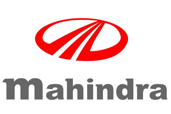 Code peinture Mahindra & Mahindra
