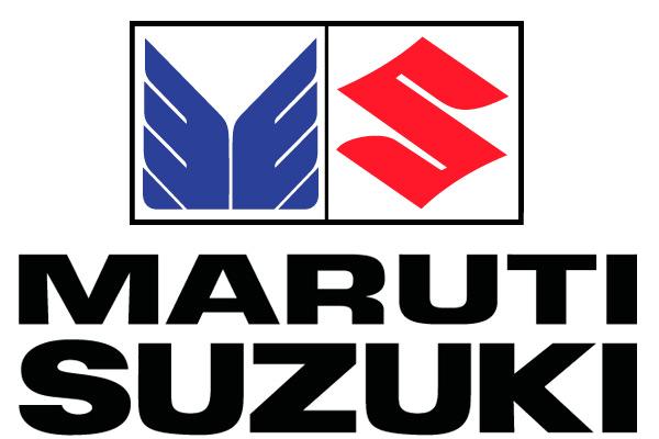 Code peinture Maruti Suzuki India