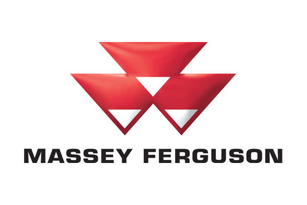 Code peinture Massey-Ferguson
