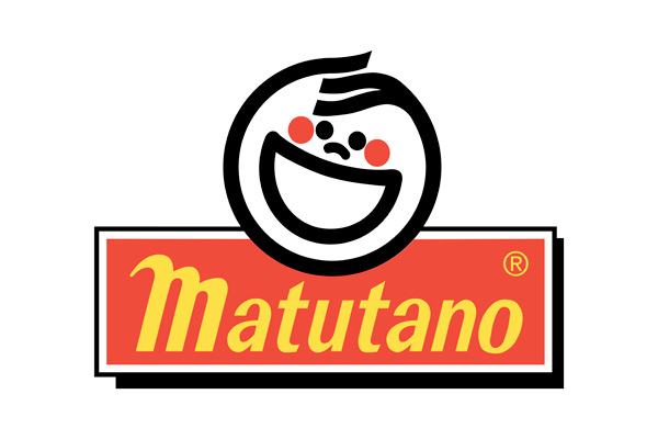 Code peinture Matutano