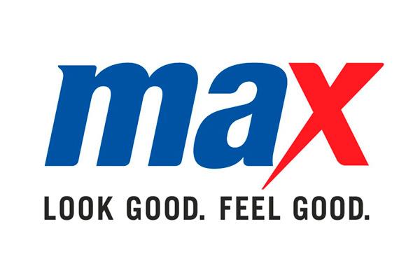 Code peinture Max
