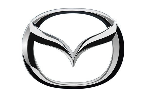 Code peinture Mazda