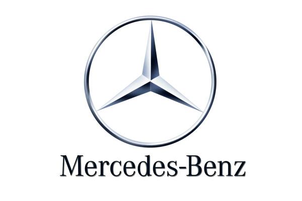 Code peinture Mercedes Benz Truck