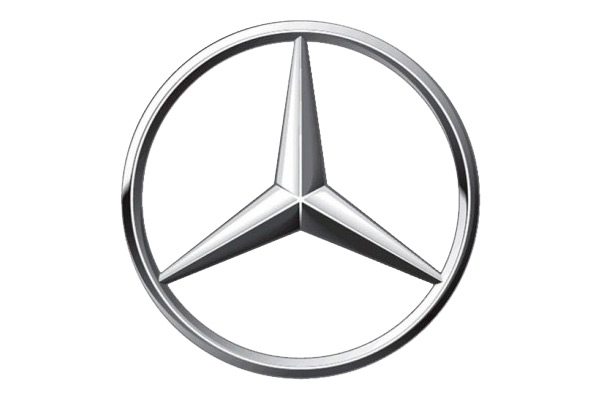 Code peinture Mercedes Benz