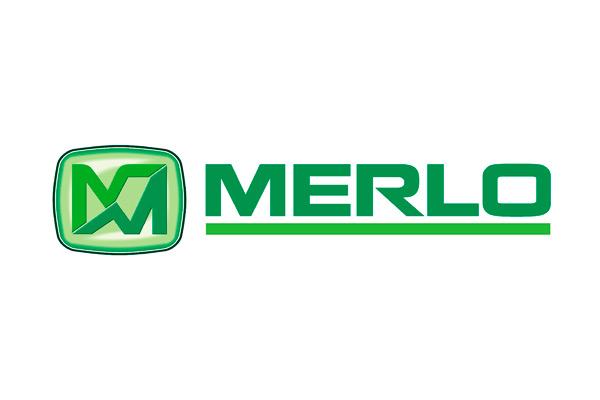 Code peinture Merlo