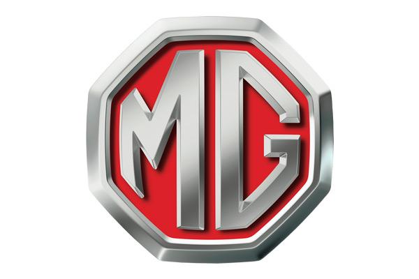 Code peinture Mg