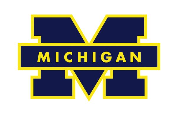 Code peinture Michigan
