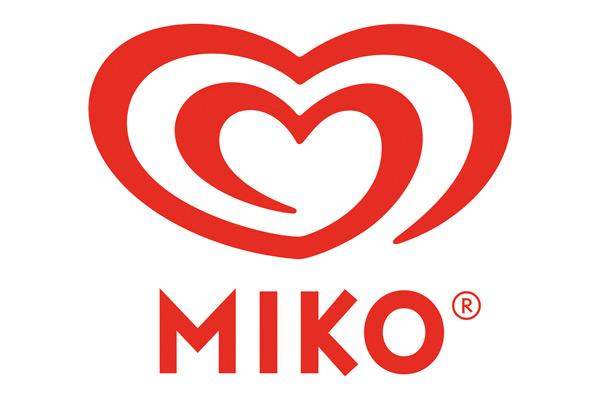 Code peinture Miko